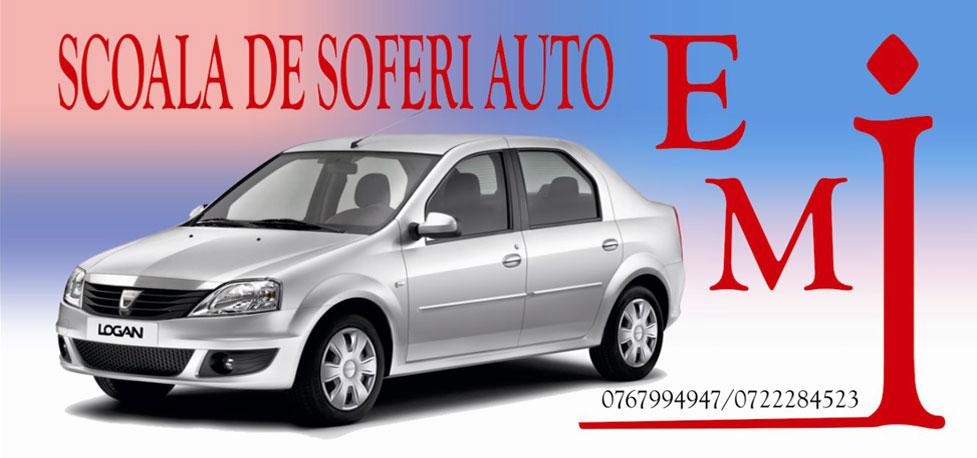 Auto Emi